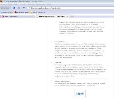 Playerdex.pokemon+world+online.net+register.php