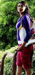 Kajal Agarwal photos latest unseen photos
