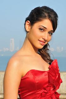 South Indian Hot actress Tamannah gallery