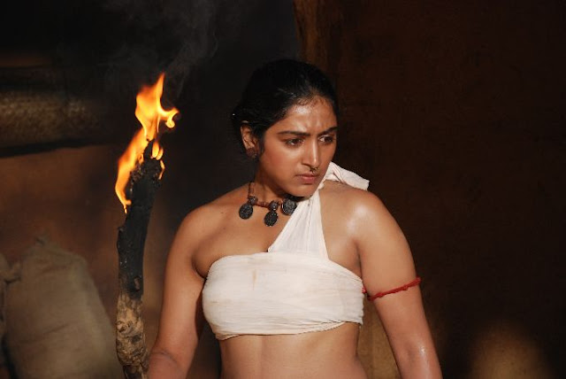 Pazhassi Raja Movie spicy Photo Gallery