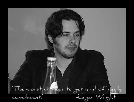 edgar wright simon pegg