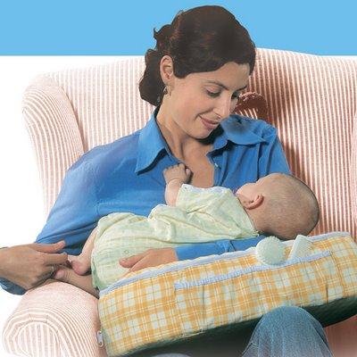 de lactancia materna un tiempo especial para la madre y el beb