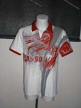 Novitec Rosso T-Shirt