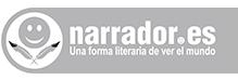 Publicado en narrador.es