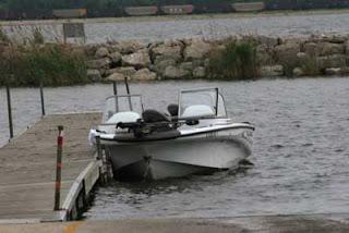 Catch photo release fishing heidecke lake june 3 2009 for Heidecke lake fishing report