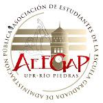 AEEGAP