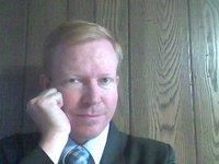 Dr. Dan L. Edmunds, Ed.D,B.C.S.A.,DAPA.