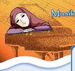 assalamu alaikum ><<<