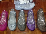 Crocs lover???Cheaper price????