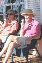 Ann & Dick