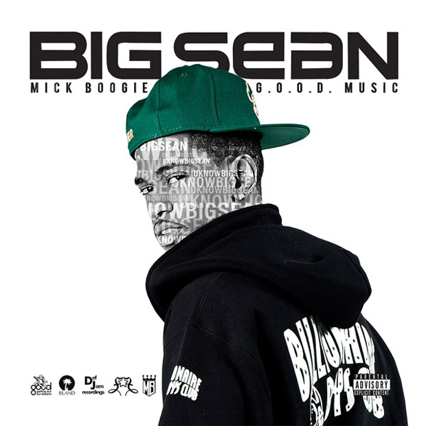 big sean finally famous the album download. SEAN The Debut Album Finally