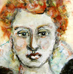 Elizabeth Regina