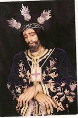 Ntro. Padre Jesús Preso ( Cristo de Medinaceli )