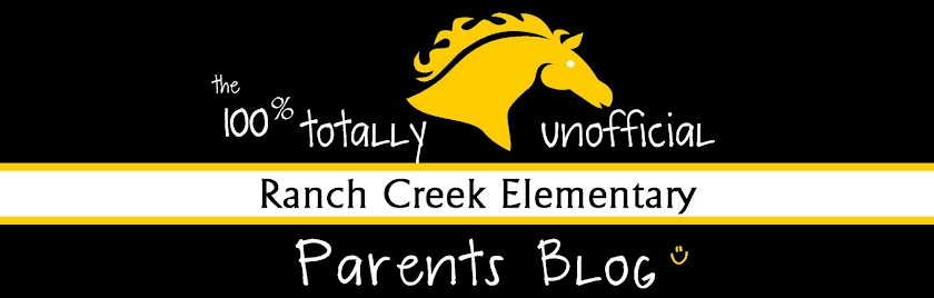 RCE Parents