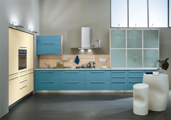 Decora tu casa fotos dise o y decoraci n de dormitorios - Ultimas tendencias en cocinas ...