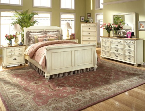 Decora tu casa fotos dise o y decoraci n de dormitorios for Disena tu dormitorio 3d