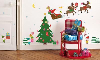 Navidad Decora Tu Casa Esta Navidad Con Ideas Originales