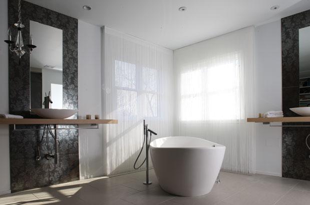 Decora tu casa fotos dise o y decoraci n de dormitorios - Decora tu bano ...
