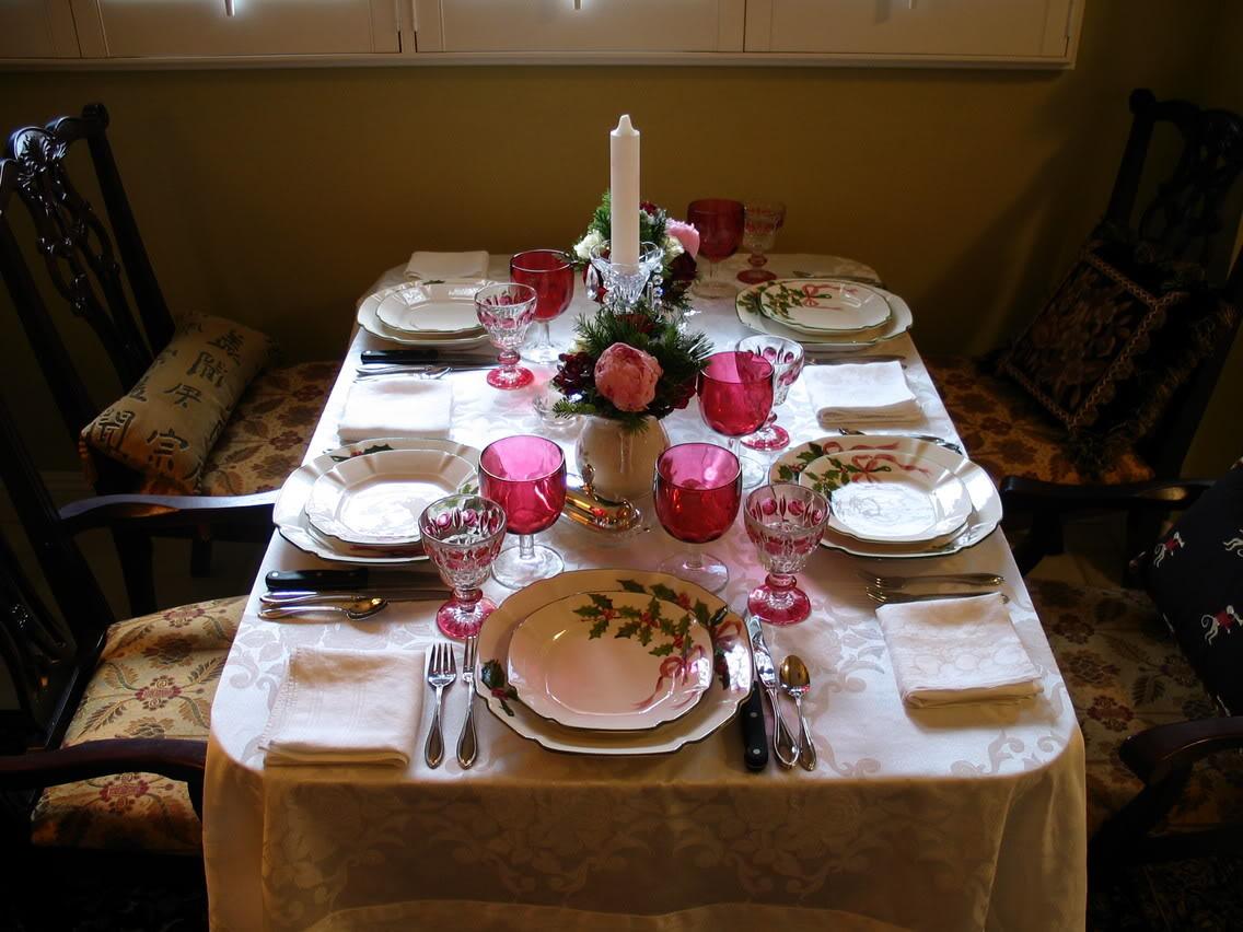 Decora tu casa fotos dise o y decoraci n de dormitorios - Decoracion navidena para jardines ...