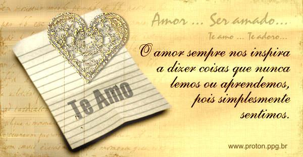 Originales Frases De Amor