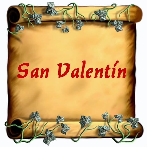 poemas para san valentin. dia de san valentin poemas.