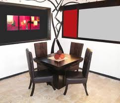 Decora tu casa fotos dise o y decoraci n de dormitorios - Decora tu comedor ...