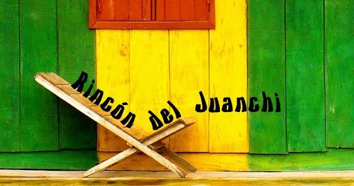 Rincón del Juanchi