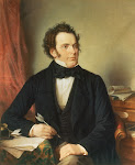 Schubert
