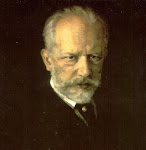 Tchaikovsky