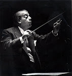 Villa-Lobos