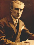 Ravel