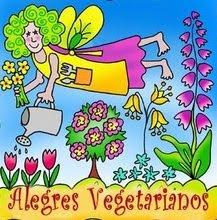 Somos Vegetarianos