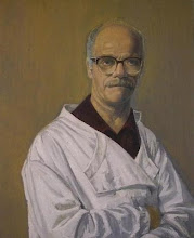 Manuel Pereira da Silva