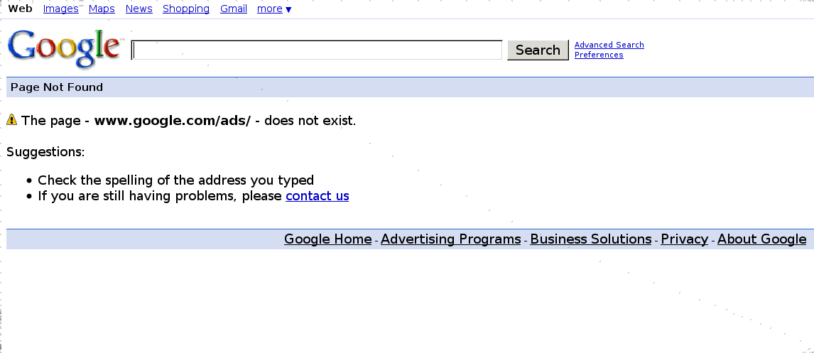 [no-google-ads.png]