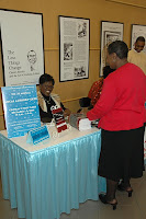 Local Authors' Expo 2006