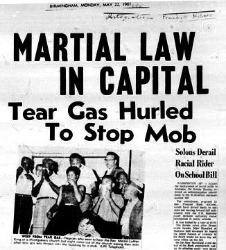 newspaper articles 1950s