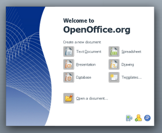>Open Office 3.1 and Burmese unicode system