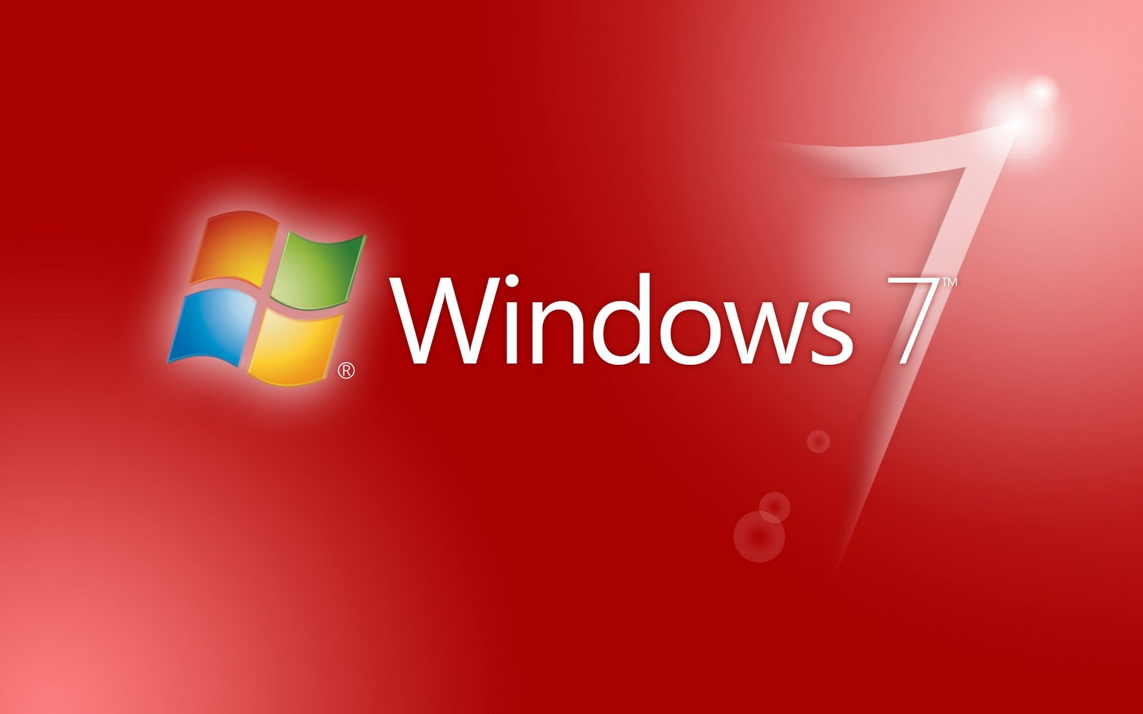 http://3.bp.blogspot.com/_Qc6aMdLT994/S6pU26QX7AI/AAAAAAAAFGM/8AHp9OzYttU/s1600/Windows%2B7%2Bultimate%2Bcollection%2Bof%2Bwallpapers%2B(3).jpg