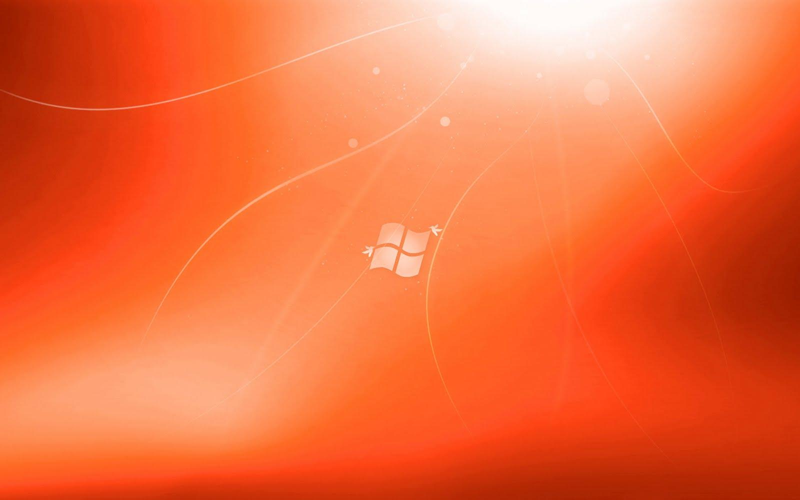 http://3.bp.blogspot.com/_Qc6aMdLT994/S6pU2XetjkI/AAAAAAAAFGE/9r_wsEffUm0/s1600/Windows+7+ultimate+collection+of+wallpapers+(2).jpg