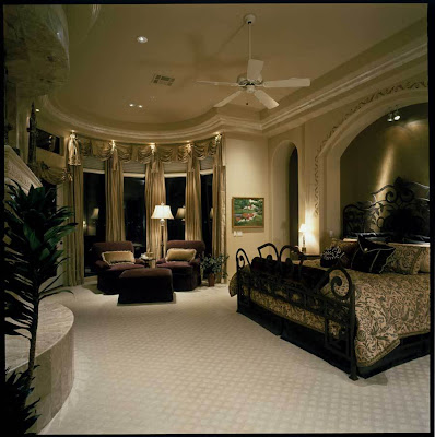 bedroom furniture bedroom decorating ideas topic as well as bedroom