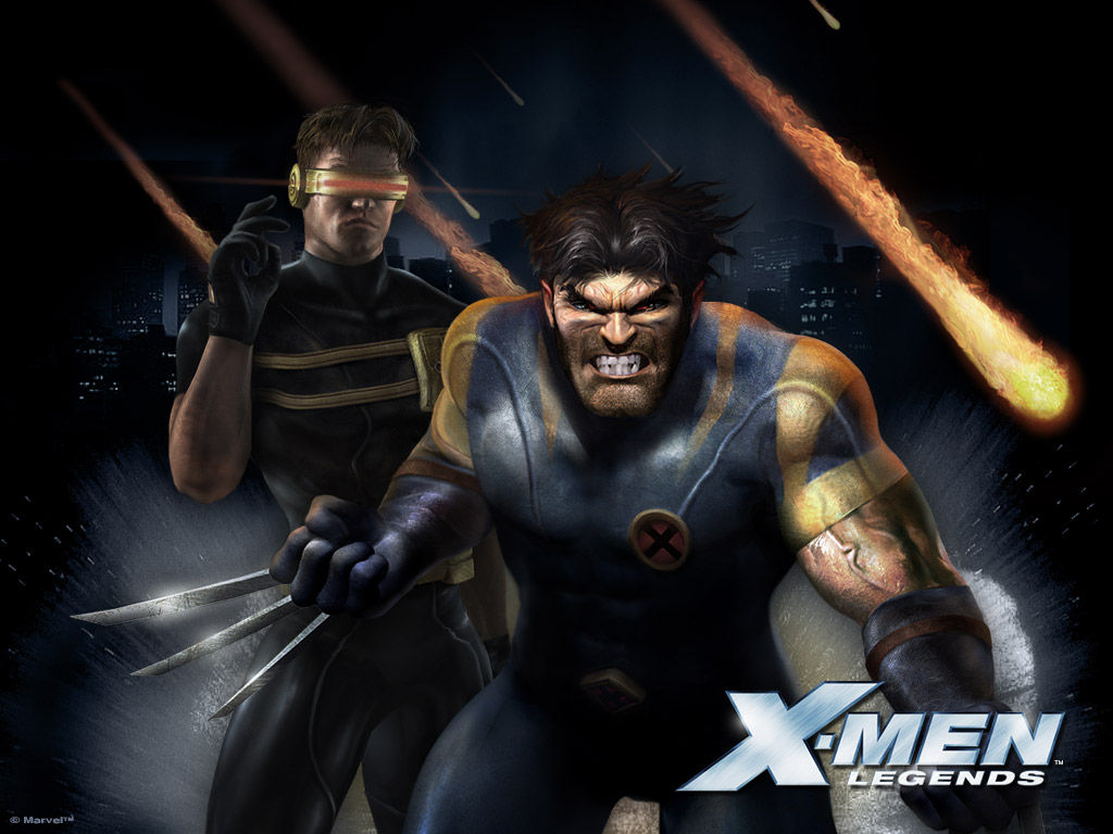 http://3.bp.blogspot.com/_Qc6aMdLT994/TJu9lX6otGI/AAAAAAAAGVE/VJY7MRXNEpQ/s1600/X-Men_Legends_wallpaper10.jpg