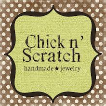 Chick N' Scratch