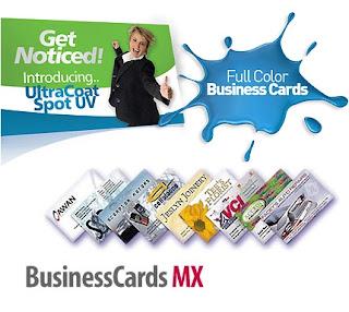 http://3.bp.blogspot.com/_QcADEK6HYak/R75VkomkfkI/AAAAAAAAB9E/2tzxAX28DSQ/s320/BusinessCards%2BMX%2Bv3.jpg