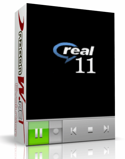 10 descarga gratis real one player: