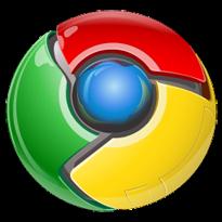 http://3.bp.blogspot.com/_QcADEK6HYak/SL5rXgU0TNI/AAAAAAAAEg0/UnrylZS9DO4/s320/Google.Chrome.png
