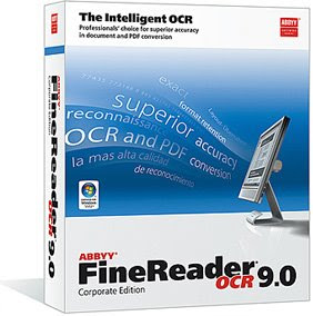 ABBYY FineReader Professional Edition v9.0.0.1019 Multilenguaje Box-Caja-BoxShot-Abby.Fine.Reader.Pro.9.Corporate.Edition