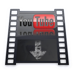 Youtube+videos+musicales+en+espanol