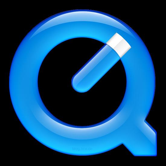 Programa Para Ver Videos 3gp