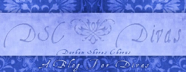 The Durham Shores Chorus
