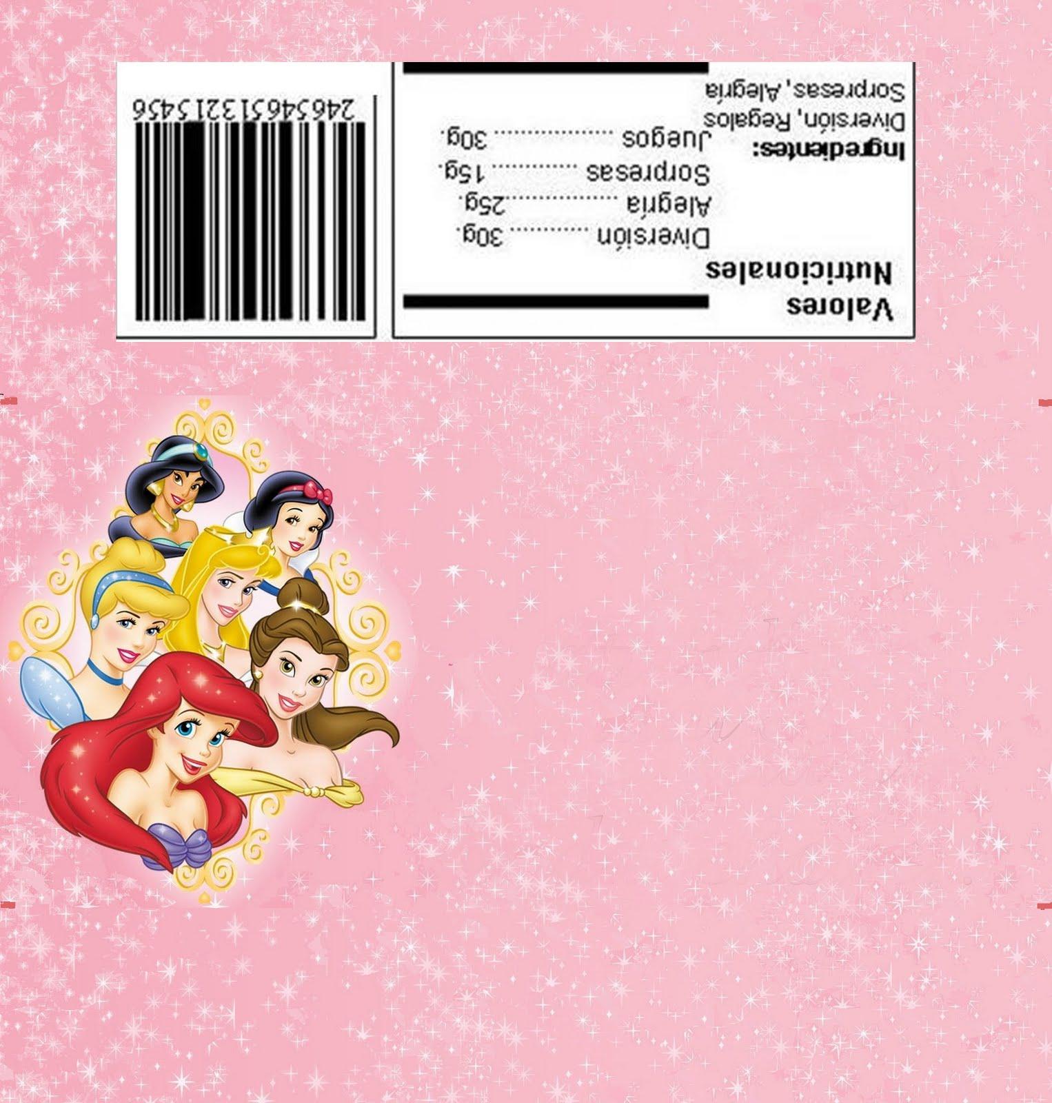 Etiquetas para chocolates baby shower para imprimir gratis - Imagui